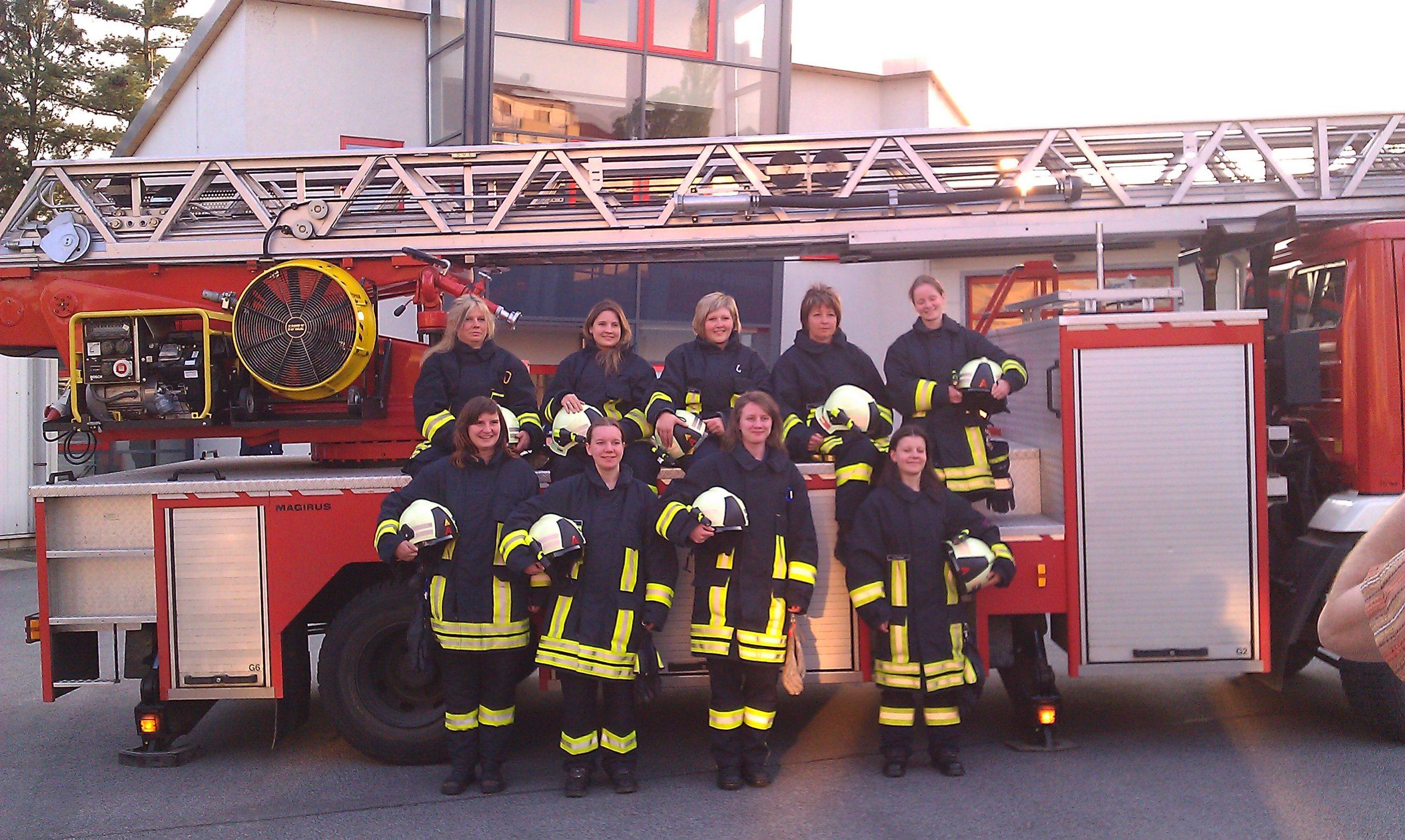 Ff-Frauen2011