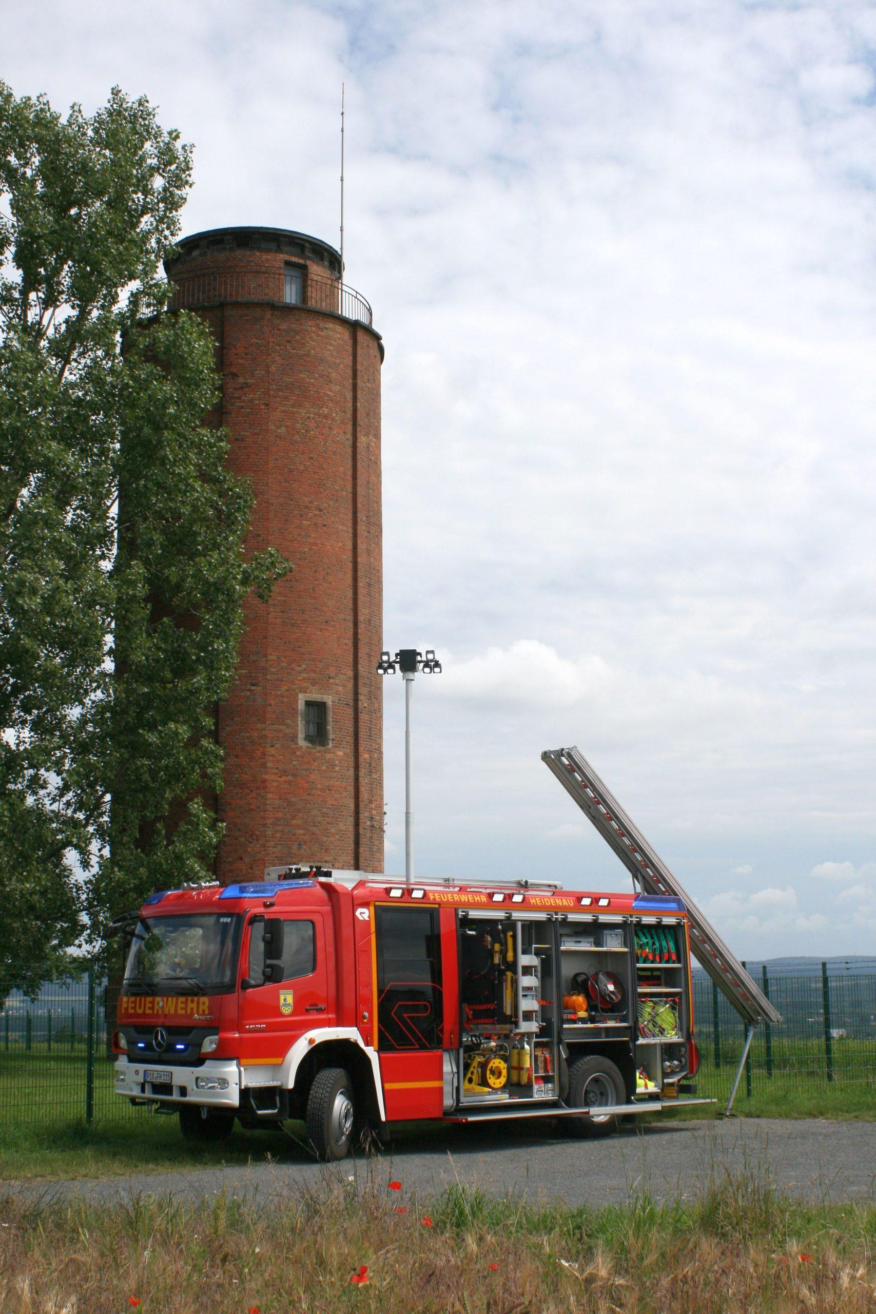 HLF Heidenau SOE IMG_1006