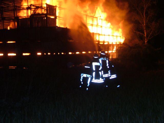 Kistenbrand152